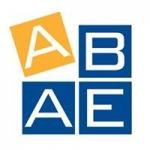 Arts & Business Alliance Eugene