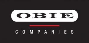 Obie Companies